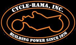 Cycle-Rama, Inc.